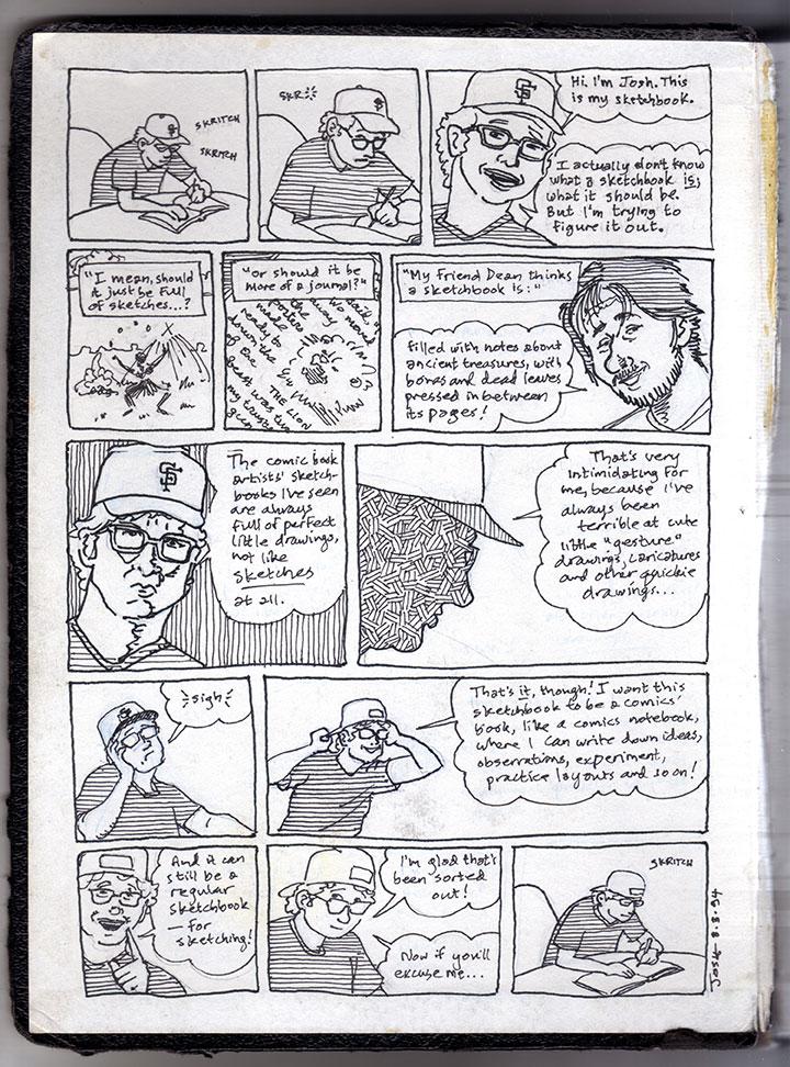 sketchbook-questions-lorez