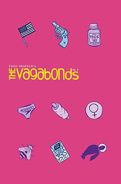 vagabonds04-cover-250px