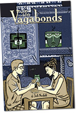 The Vagabonds #1