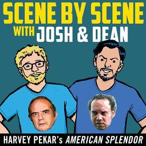 Scene by Scene logo